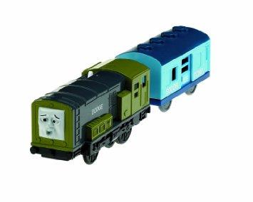 Dodge - Trackmaster
