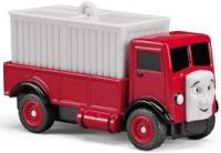 Lorry 3 -  Ertl