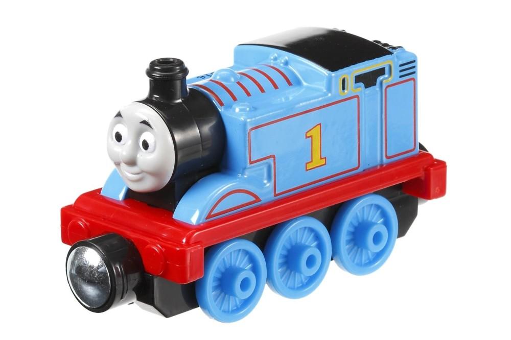 Thomas - Take N Play 2015