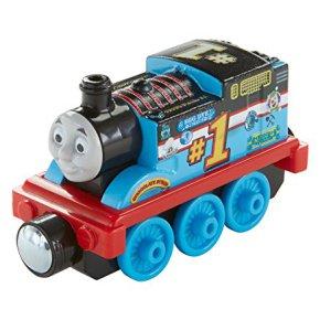 Thomas - Racing Special Edition - Take N Play 2015