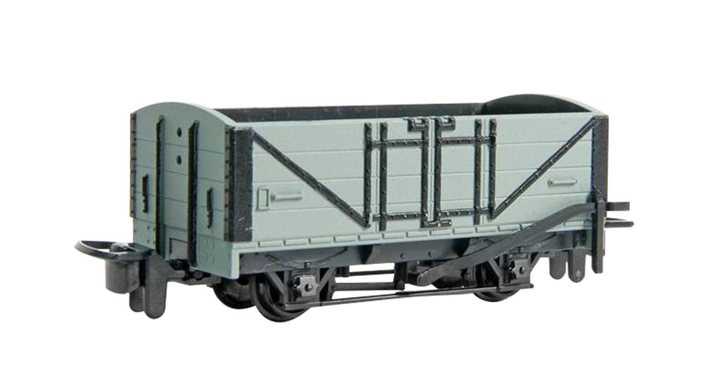 Troublesome Truck - Narrow Gauge - Bachmann
