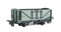 Open Wagon  - Narrow Gauge - Bachmann
