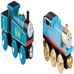thomas-engine-gift-pack-special-edition-1a