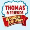 woodenlogo100