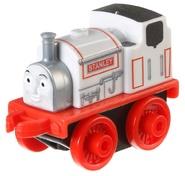 Stanley Classic - Thomas Minis 2016
