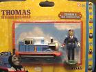 Thomas and Mr Conductor - Ertl