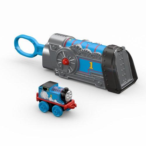 Thomas Minis Launcher - Thomas Minis