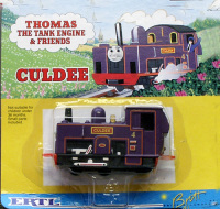 Culdee - Ertl