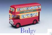 Bulgy - Ertl