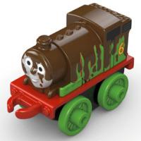 Percy Chocolate Crunch - Thomas Minis 2016