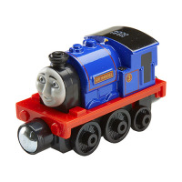 Sir Handel - Take N Play 2015