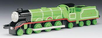 Flying Scotsman - Ertl