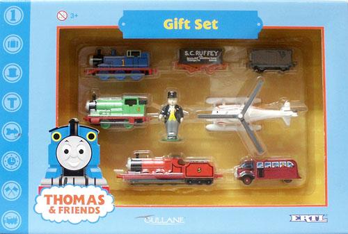 Gift Set -  - Ertl