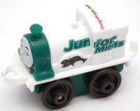 Tootsie Roll Junior Mints Emily - Thomas Minis