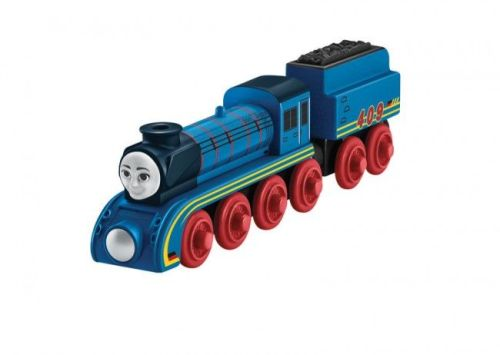 Preorder - Frieda - Thomas Wooden