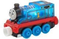 Light Up Racer Thomas - Take N Play