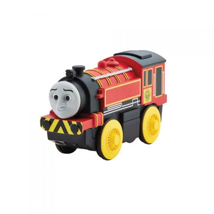 Victor - Battery Operated - Thomas Wooden