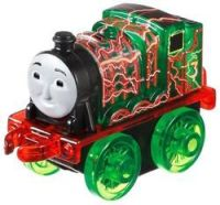 Henry - Electrified - Thomas Minis  1 per customer
