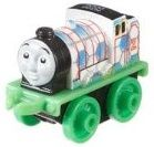 Edward - Sports - Thomas Minis 1 per customer