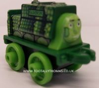 Swamp Monster Samson - Thomas Minis 2017/1