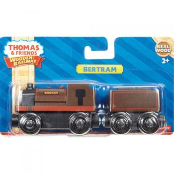 Bertram - Fisher Price Version - Thomas Wooden