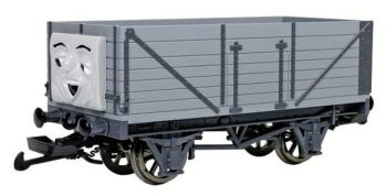 Troublesome Truck #1 - Bachmann Large Scale