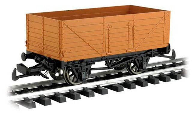 Cargo Car - Bachmann Large Scale