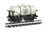 Cream Tanker - Bachmann Large Scale