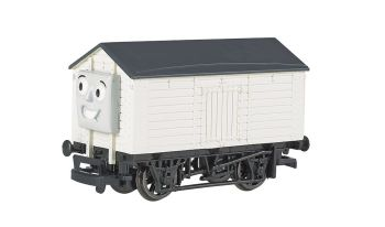 Troublesome Truck #5 - Bachmann Thomas