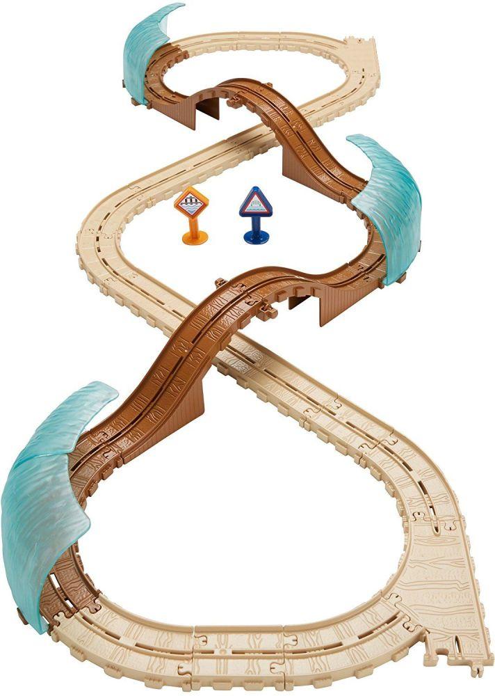 Thomas & Friends™ Thomas Adventures Shark Escape™ Track Pack - Thomas Adven