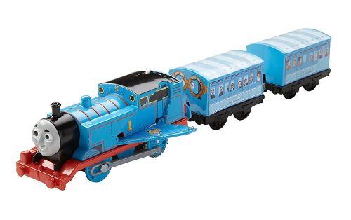 Winged Thomas - Trackmaster Revolution