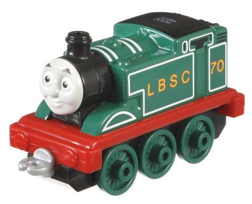 Original Thomas - Thomas Adventures