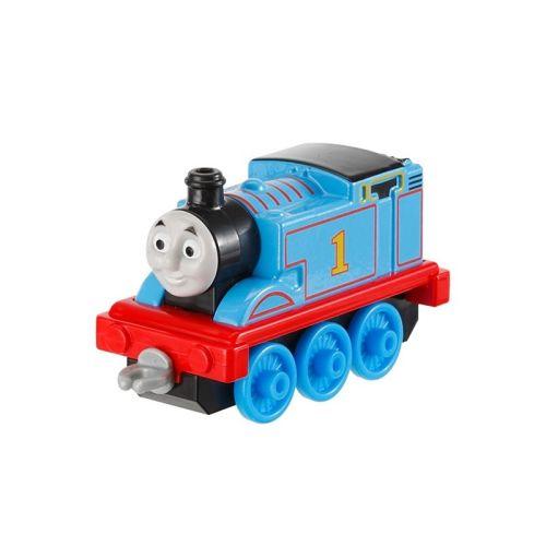 Thomas - Thomas Adventures