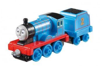 Edward - Thomas Adventures