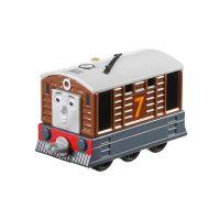 Toby - Thomas Adventures