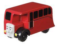 Bertie - Thomas Adventures