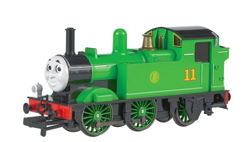 Oliver - Bachmann Thomas and Friends