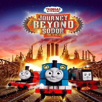JourneyBeyondSodorPoster2600