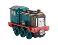 Frankie - Journey Beyond Sodor - Thomas Adventures