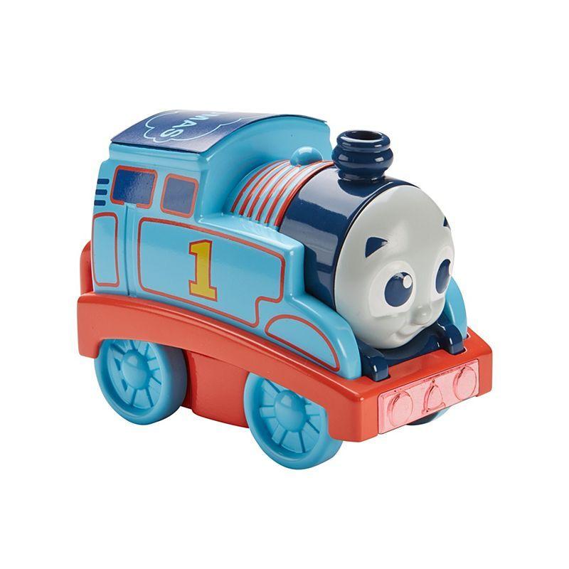 Thomas Railway Pals Interactive Engine - My First Thomas