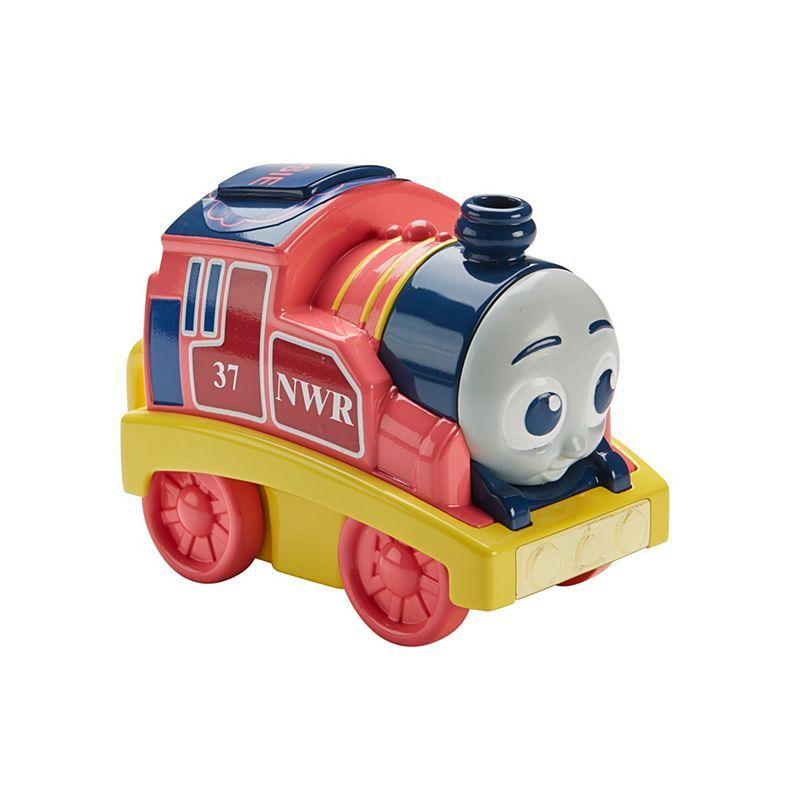Rosie Railway Pals Interactive Engine - My First Thomas