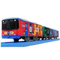 S-59 Keihan Series 10000 Thomas & Friends Train - Plarail