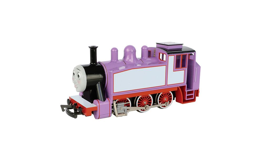 Rosie - Bachmann Thomas and Friends