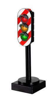 Light Signal - Brio