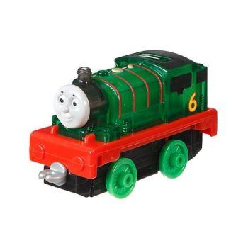 Percy Light Up Racer - Thomas Adventures