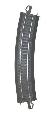 EZ Track Steel 22