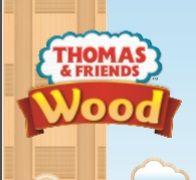 Thomas Wood 2017