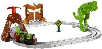 Dino Discovery Playset - Thomas Adventures
