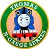 thomas_logo