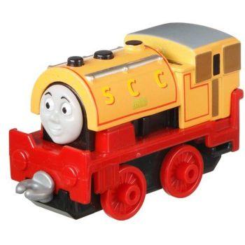 Bill - Thomas Adventures
